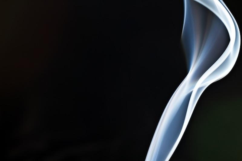 Rauch?
