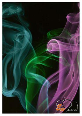 Rauch !