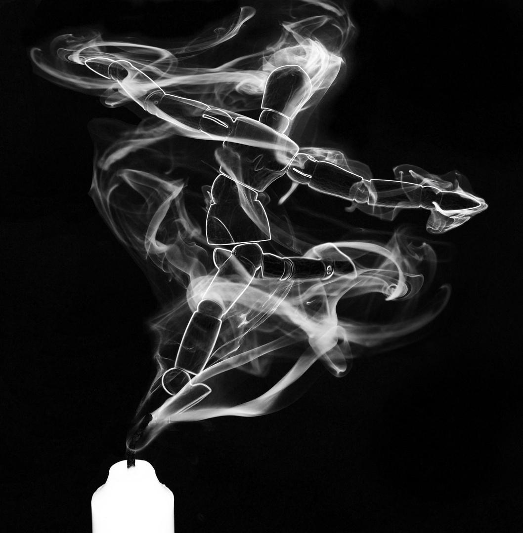 Rauch oder so ähnlich