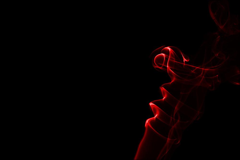 Rauch Rot