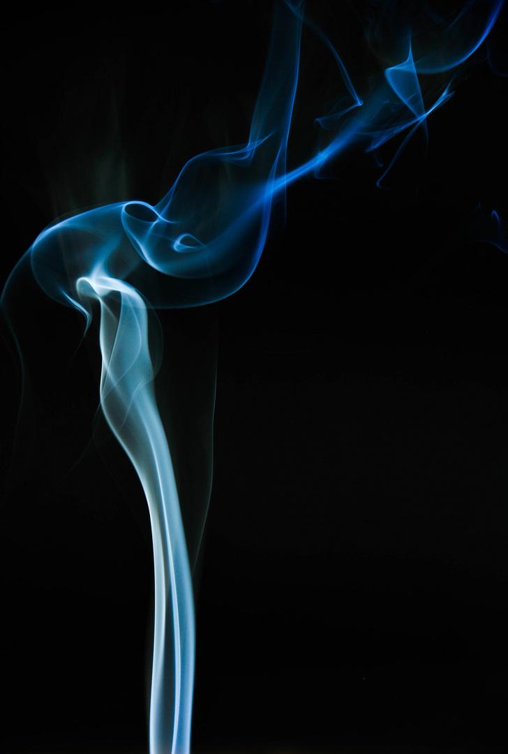 Rauchbild