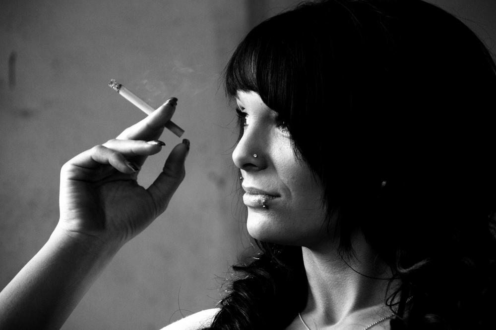 rauchen fetzt und macht keinen lärm