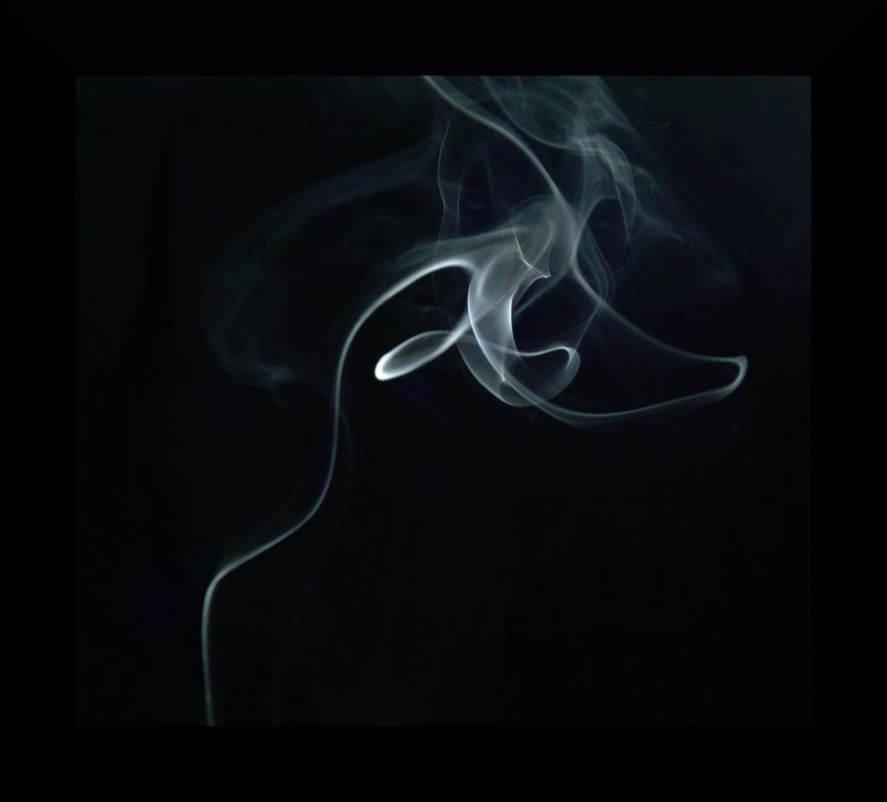Rauchform