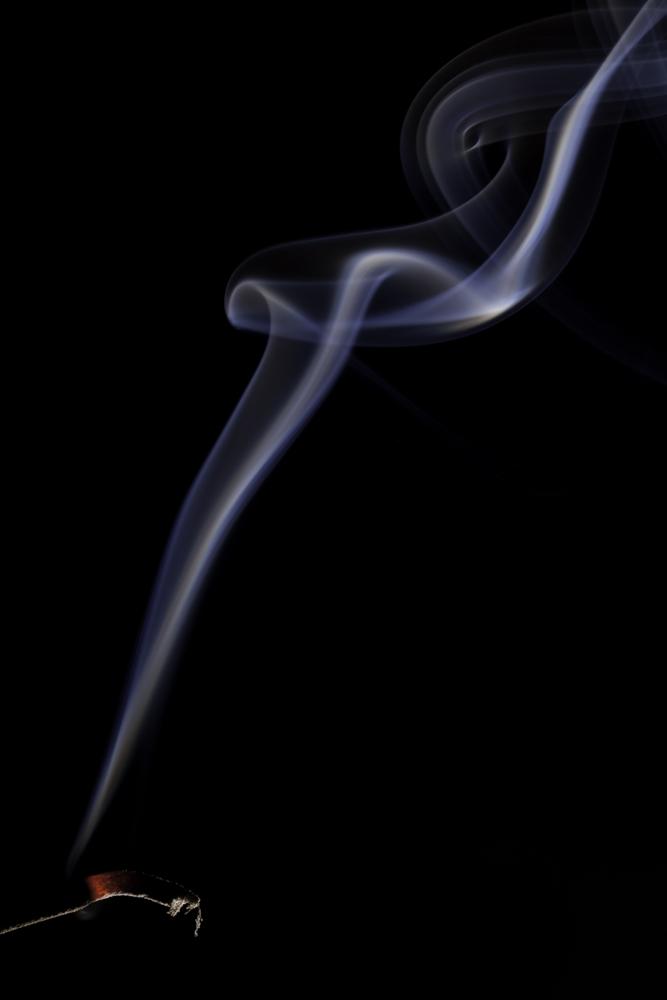 Rauchgestalt