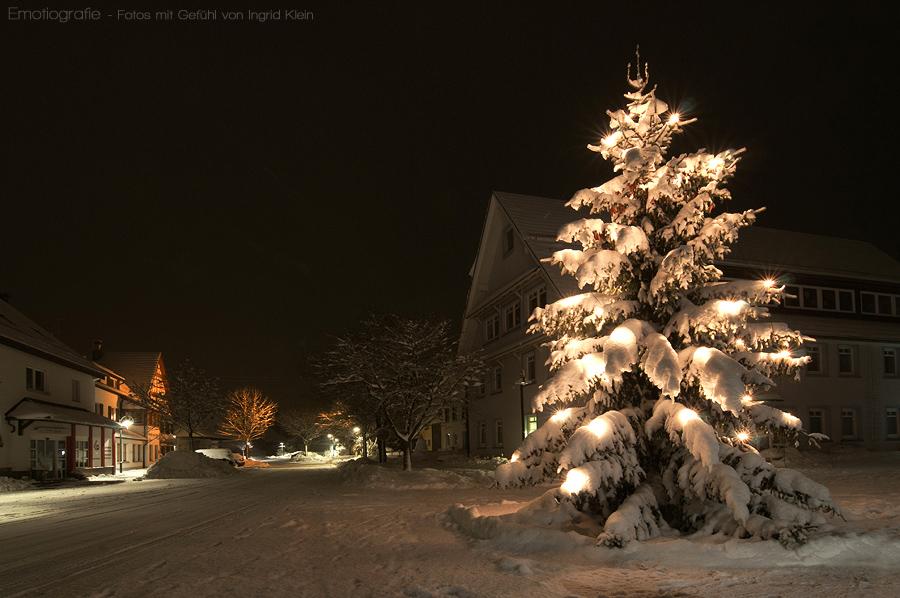Rauhnacht in Böhringen (2)