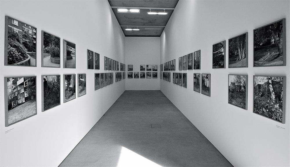 Raum für Bilder