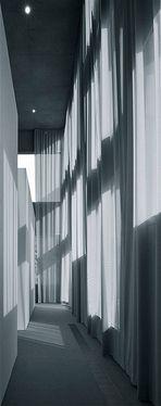 Raum für Licht (2)