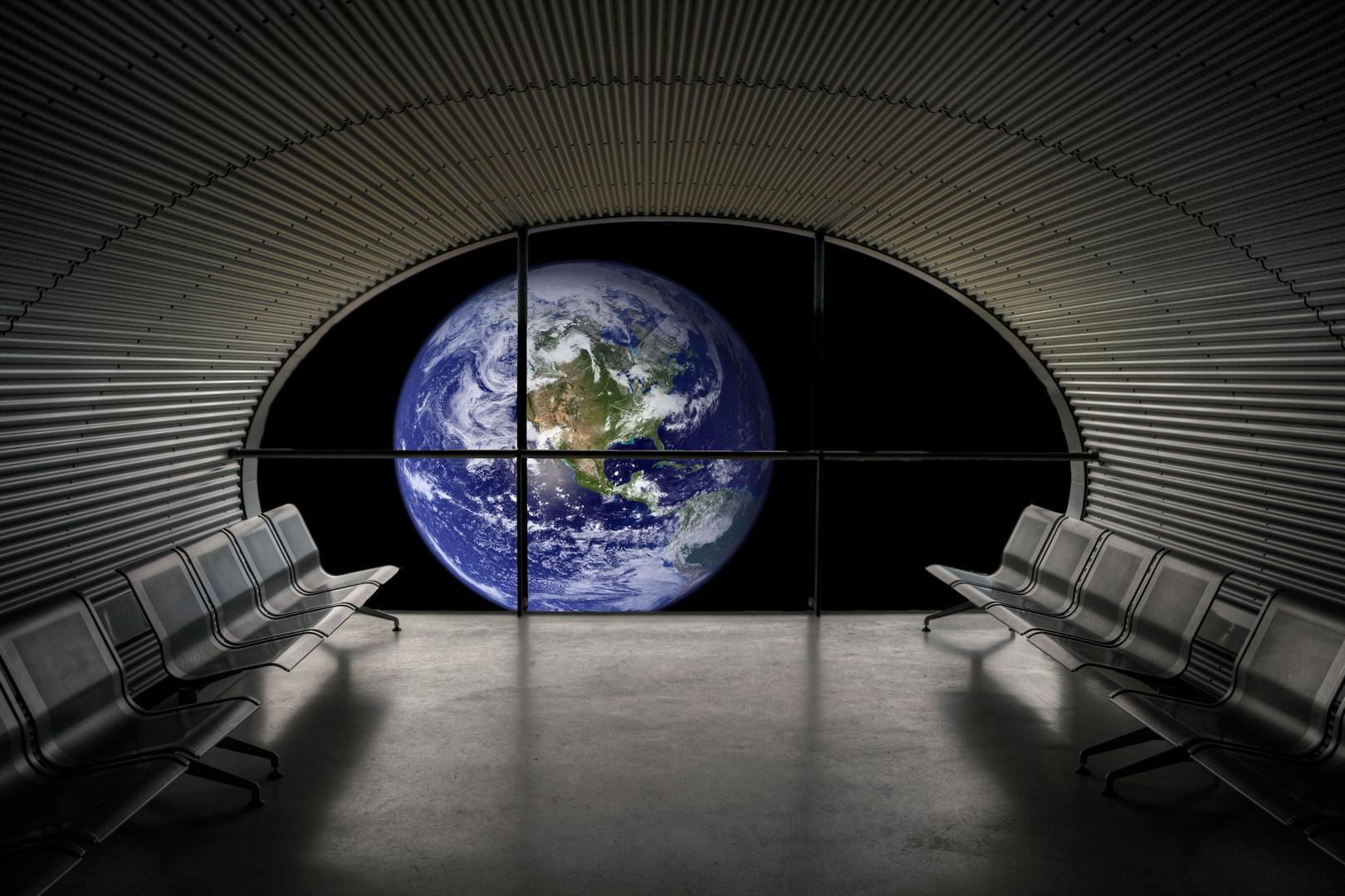 Bilder Raumschiff