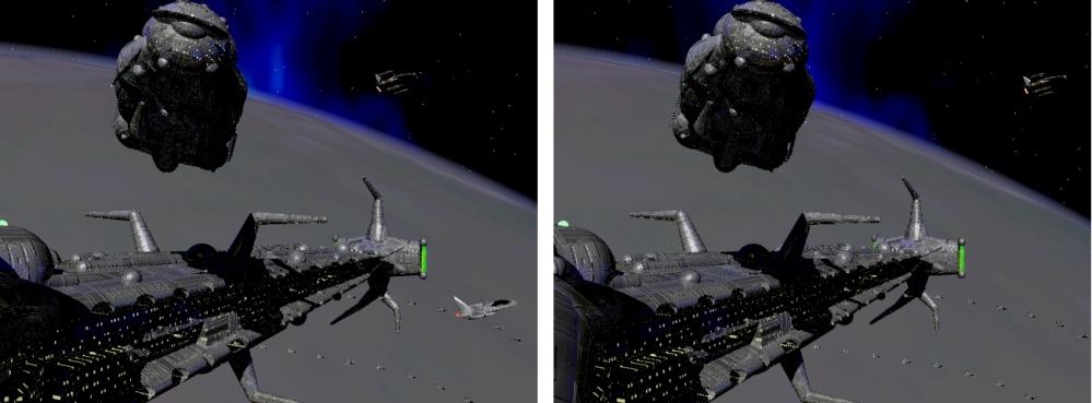 Raumstation 1