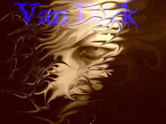 Raven Van Dark The Dark_Hacker Evil