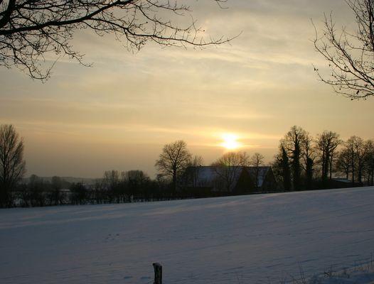 Ravensberger Land