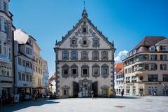 Ravensburger Ansichten