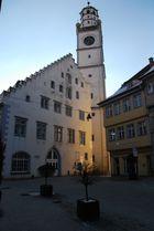 Ravensburger Machtzentrum