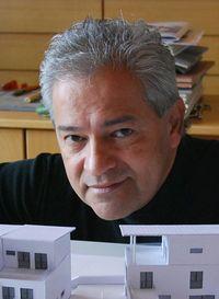 Ray Crespo