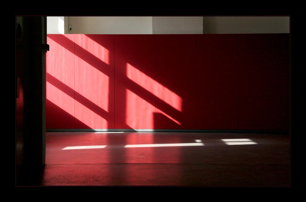 - _raylight -