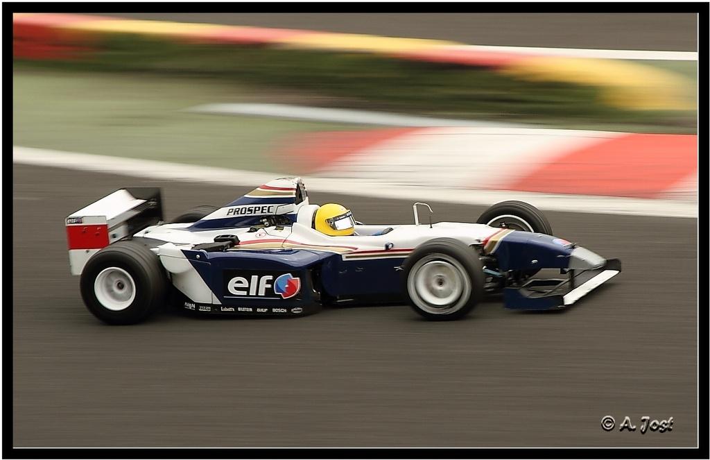 rc car racing formel 1 foto bild sport motorsport. Black Bedroom Furniture Sets. Home Design Ideas