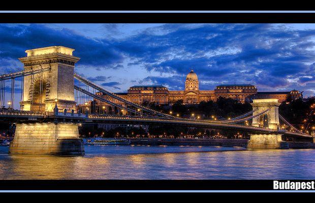 RE Budapest 2