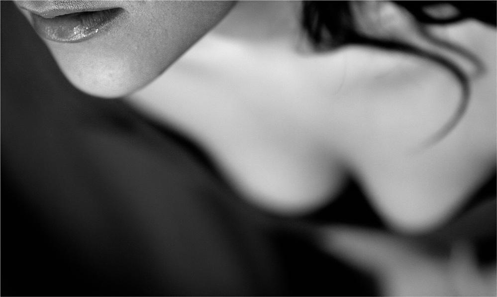 .Read my lips (reload)