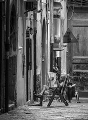 read the street II