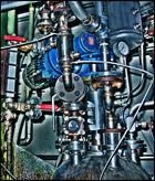 reaktor tm