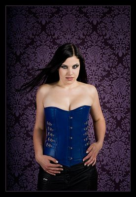 Real Corset