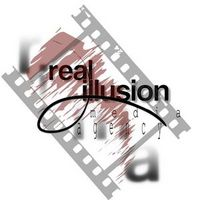 Real Illusion Media Agency