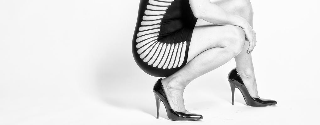 real womens legs