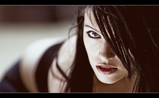- Rebecca -2-