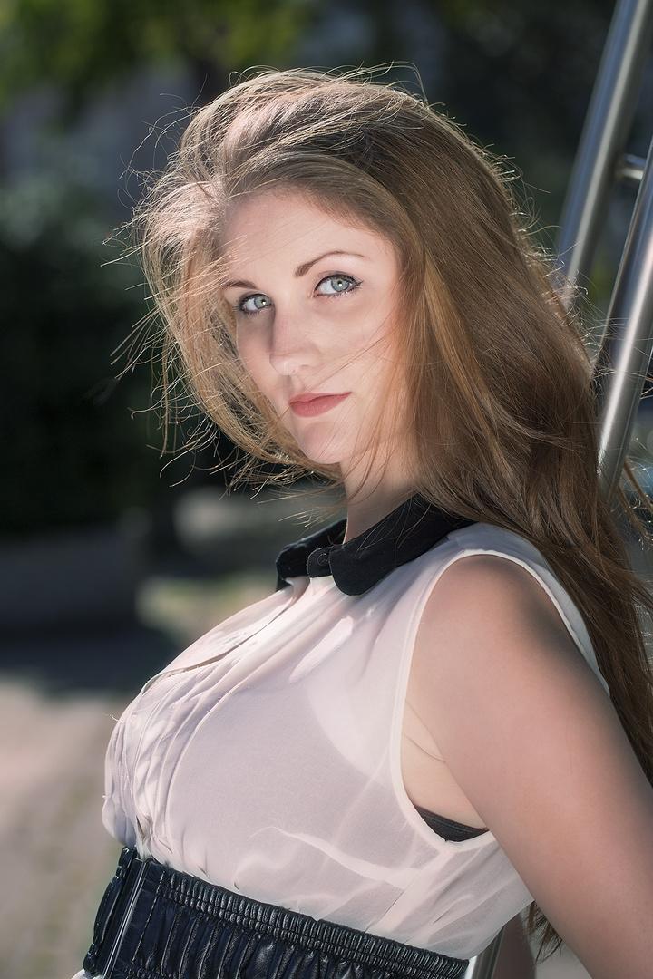 Rebecca #3