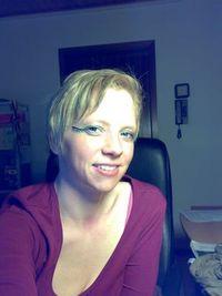 Rebecca Bucher