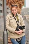 Rebecca Dernbach Fotografie