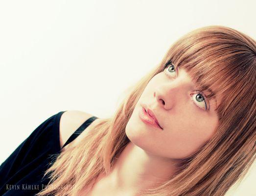 Rebecca I