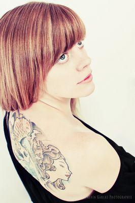 Rebecca II