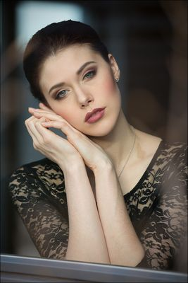 Rebecca III