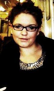 Rebecca Stenner