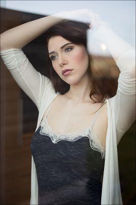 Rebecca VI