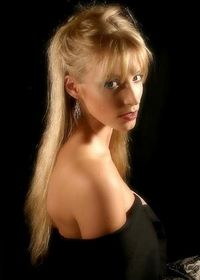Rebecca1982 Schmitt