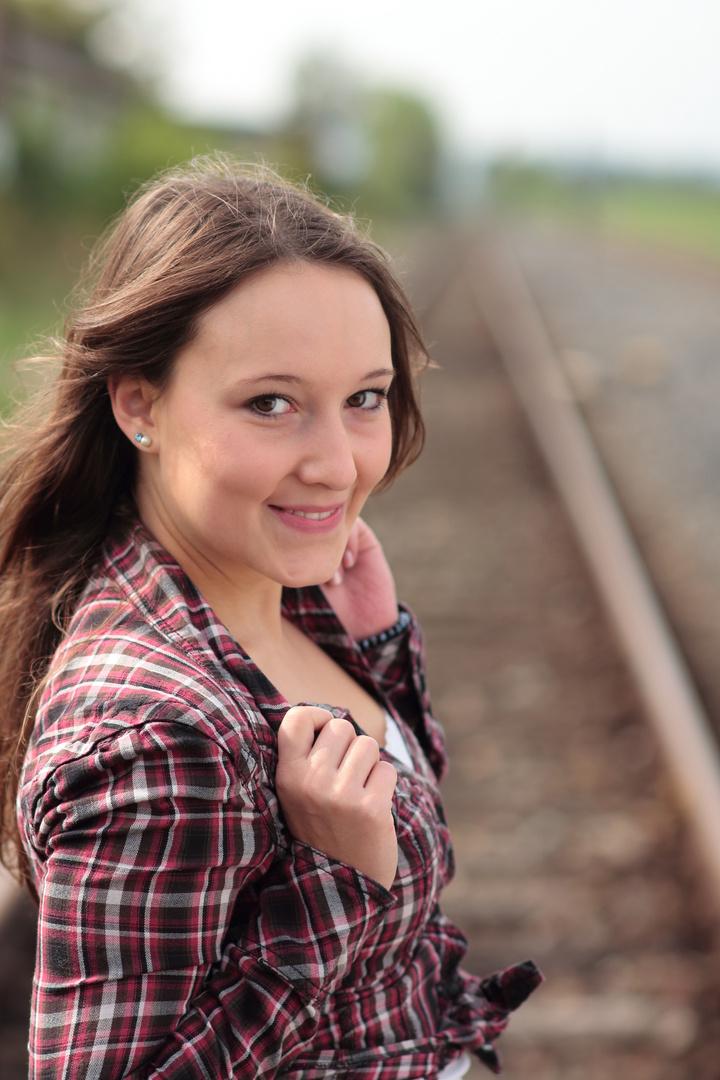 Rebecca(2)