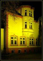 Recklinghausen leuchtet 2