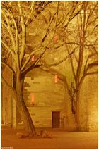 Recklinghausen leuchtet 4