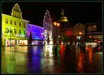 Recklinghausen leuchtet 5