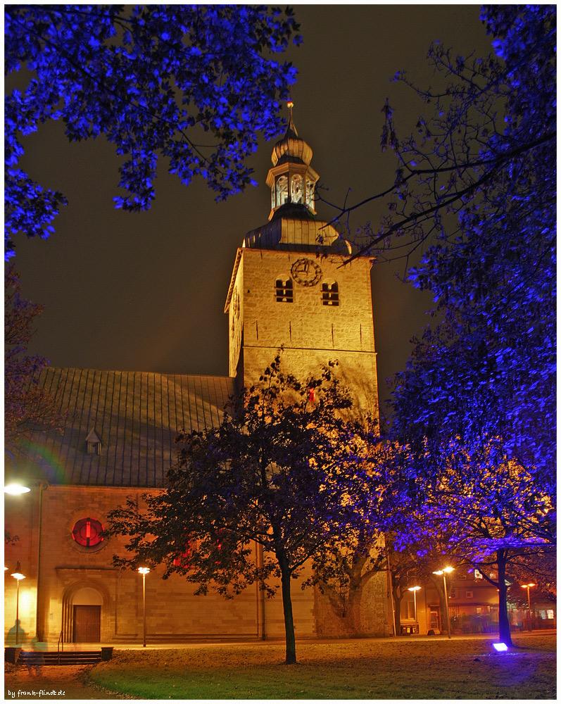 Recklinghausen leuchtet 6