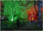 Recklinghausen leuchtet 8