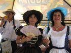 recordando el bicenteneario 1810-2010 en colombia