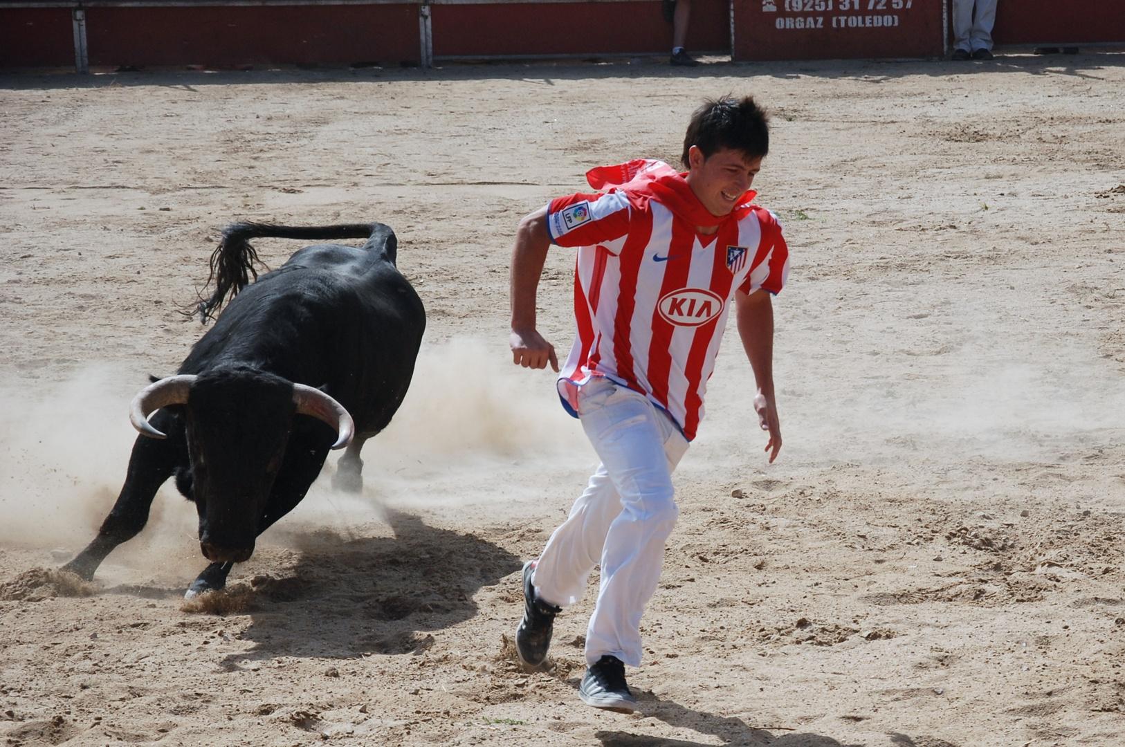Recorte Atletico