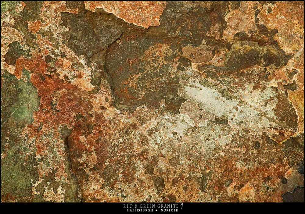 red and green granite (1)