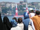 Red Bull Air Race 2007 Istanbul