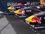 Red Bull jr.
