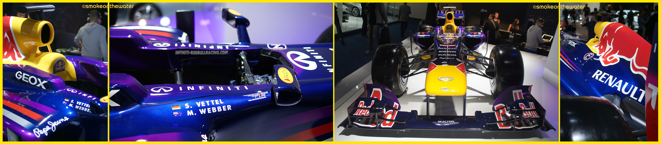 Red Bull RB9 Renault RS27 (1)