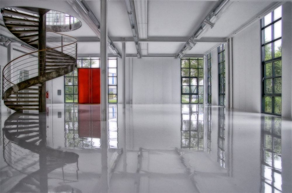 _red door_